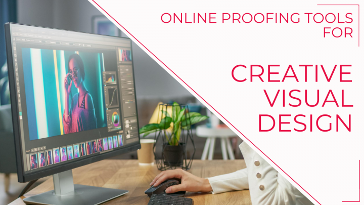 13 online proofing tools for video and multimedia production